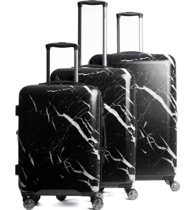 Calpak Luggage Review Honest In Depth Read