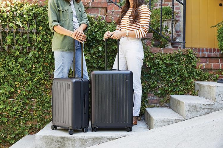 calpak luggage review