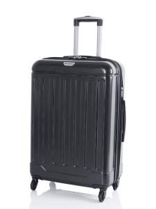 ricardo beverly hills luggage review